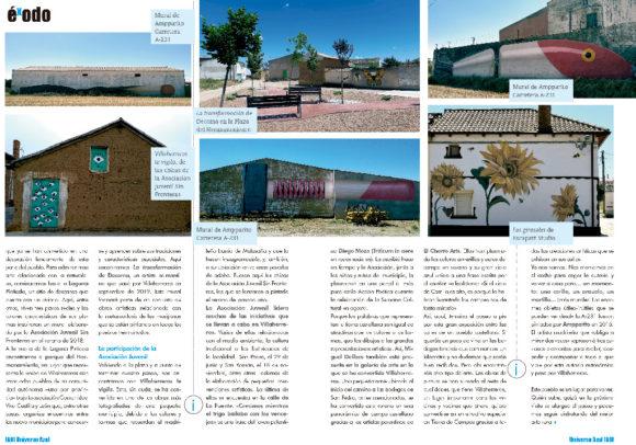 Artículo Murales Villaherreros Revista ExPERPENTO